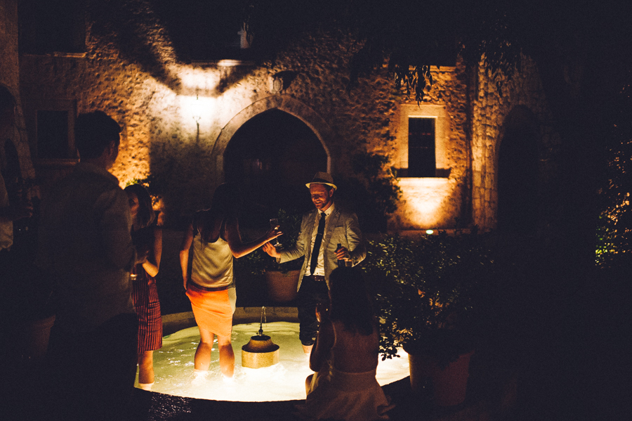 pere-and-marga-mallorca-wedding-photographers-82