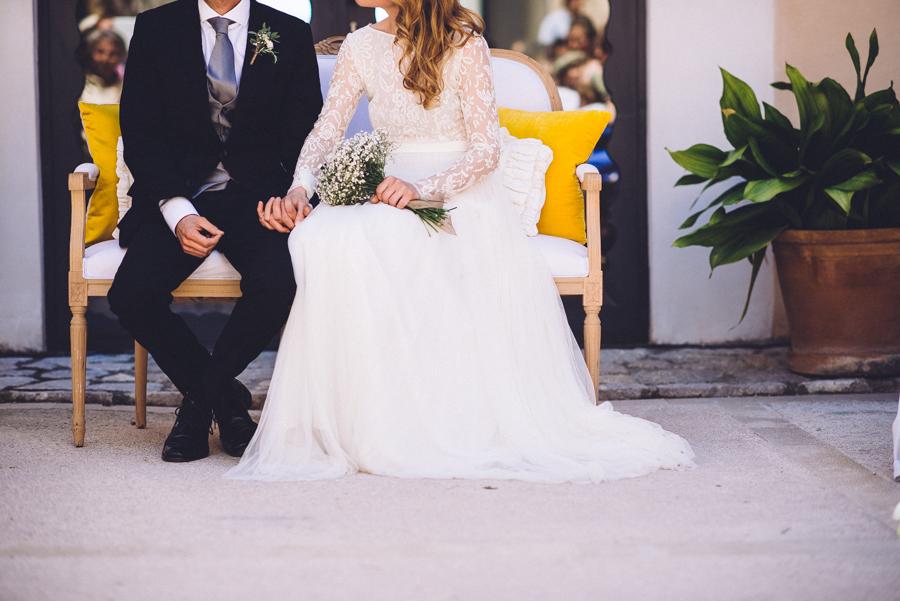 mallorca_wedding_photographer-22