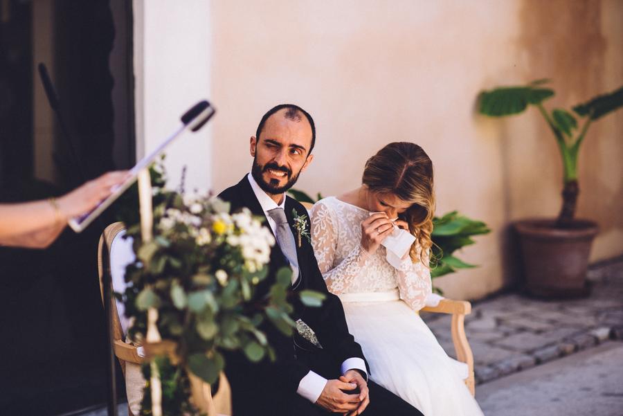 mallorca_wedding_photographer-24