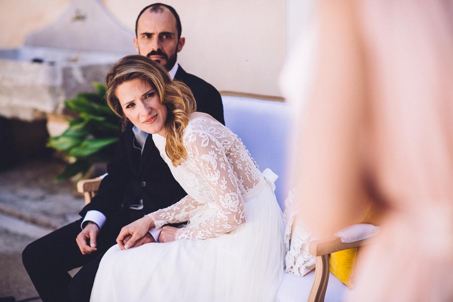 mallorca_wedding_photographer-25