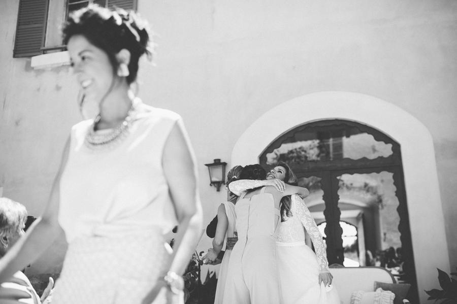 mallorca_wedding_photographer-26