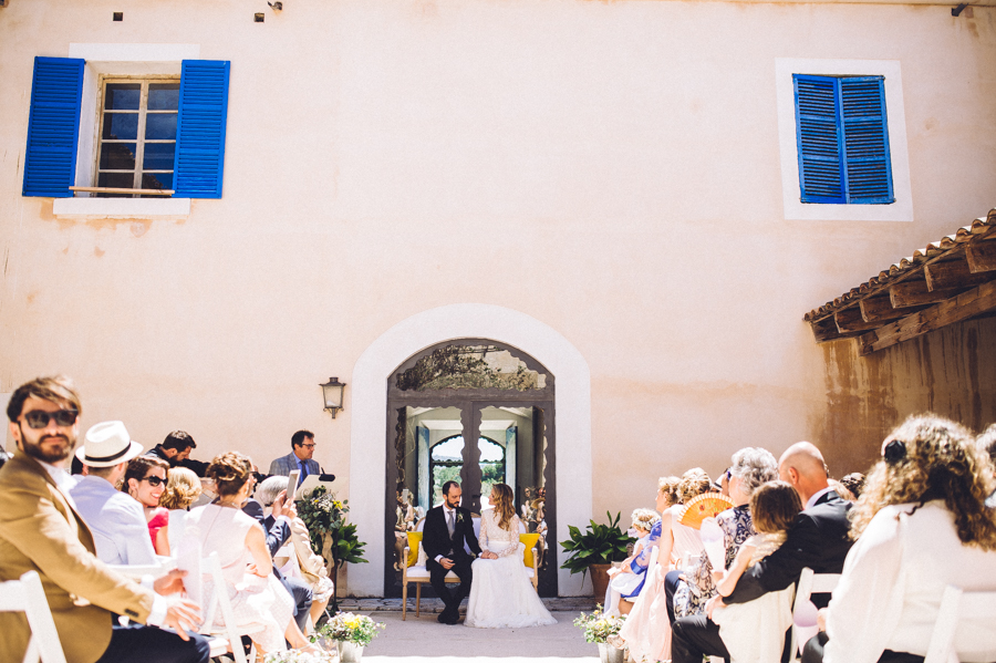 mallorca_wedding_photographer-28
