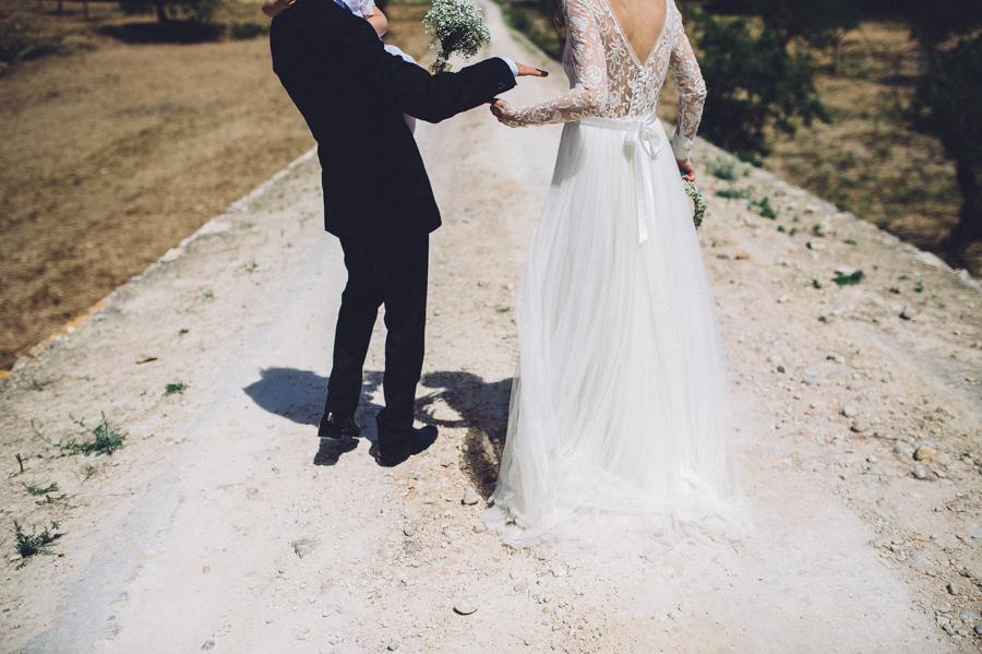 mallorca_wedding_photographer-33