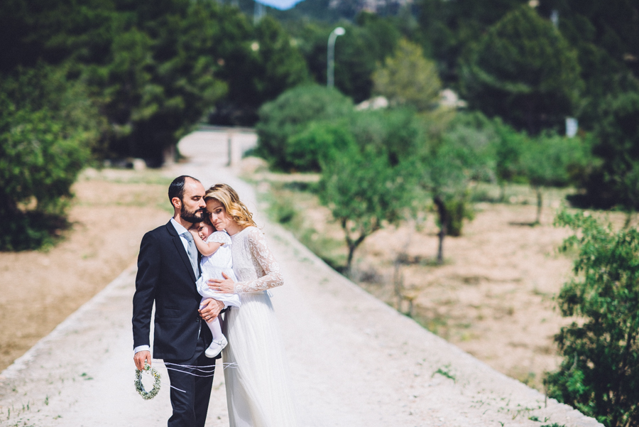 mallorca_wedding_photographer-35