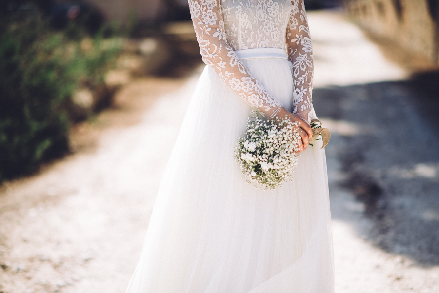 mallorca_wedding_photographer-36