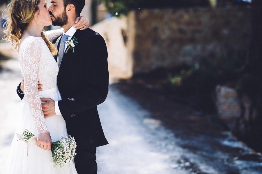 mallorca_wedding_photographer-37