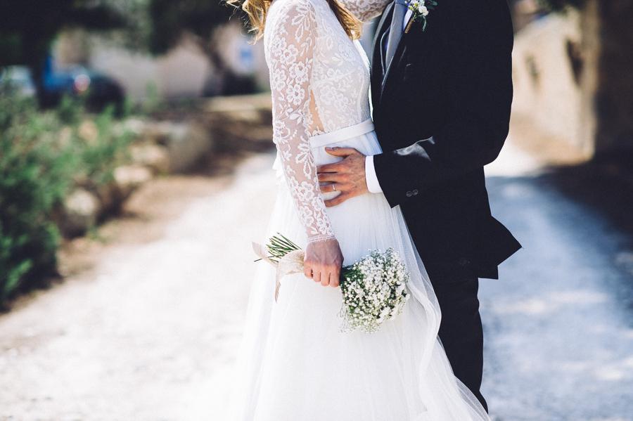 mallorca_wedding_photographer-38