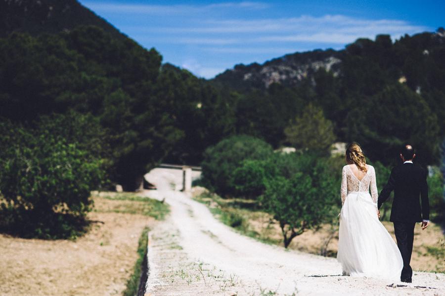 mallorca_wedding_photographer-40