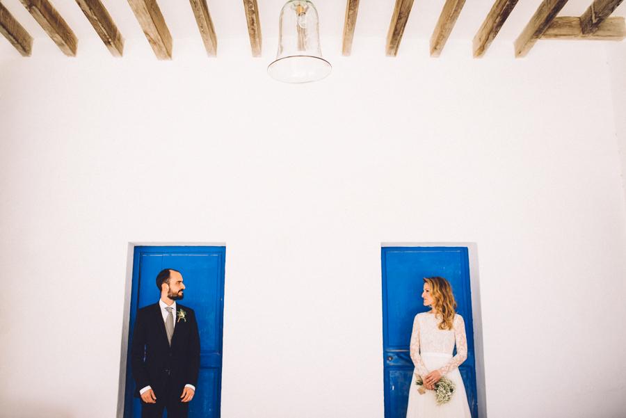 mallorca_wedding_photographer-41