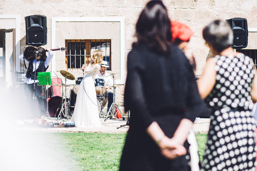 mallorca_wedding_photographer-48