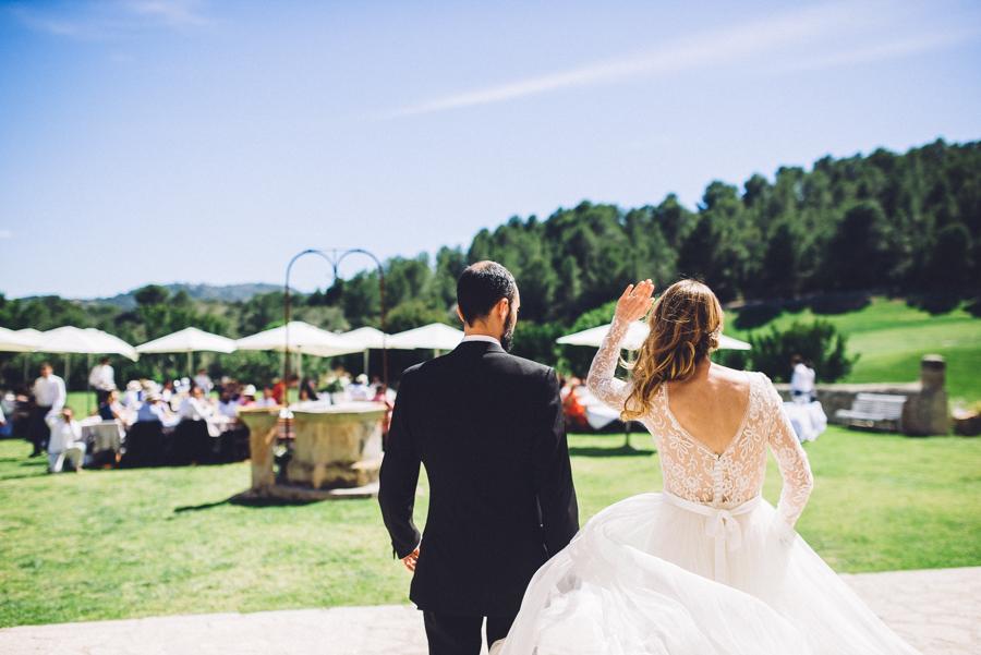 mallorca_wedding_photographer-51