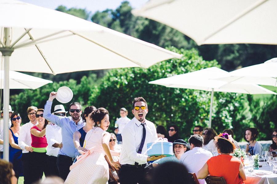 mallorca_wedding_photographer-55