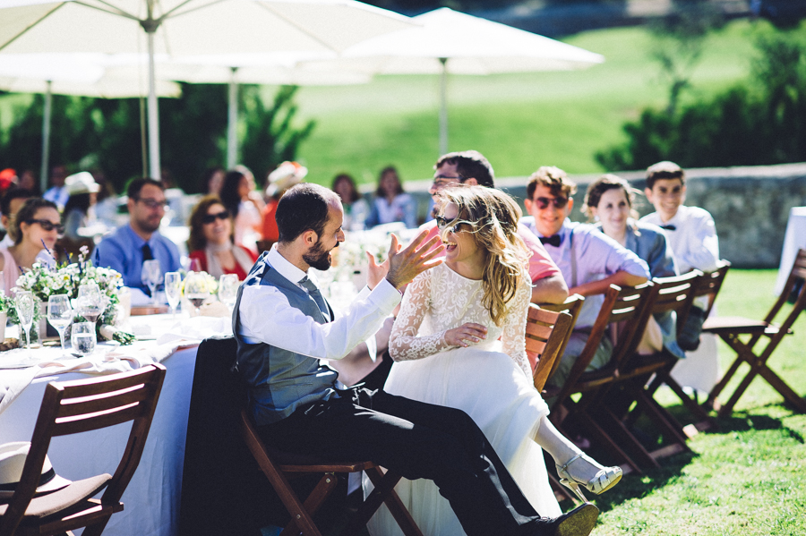 mallorca_wedding_photographer-57