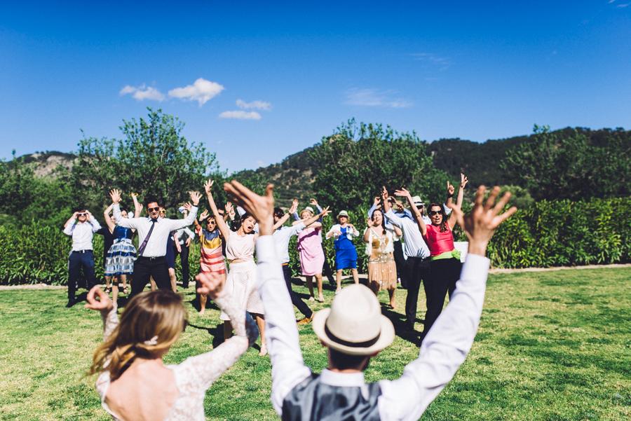 mallorca_wedding_photographer-58