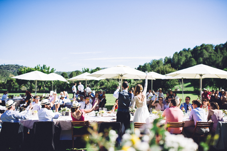 mallorca_wedding_photographer-62