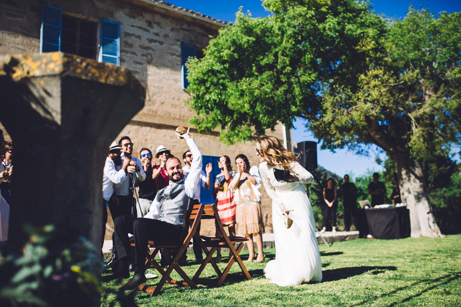 mallorca_wedding_photographer-66