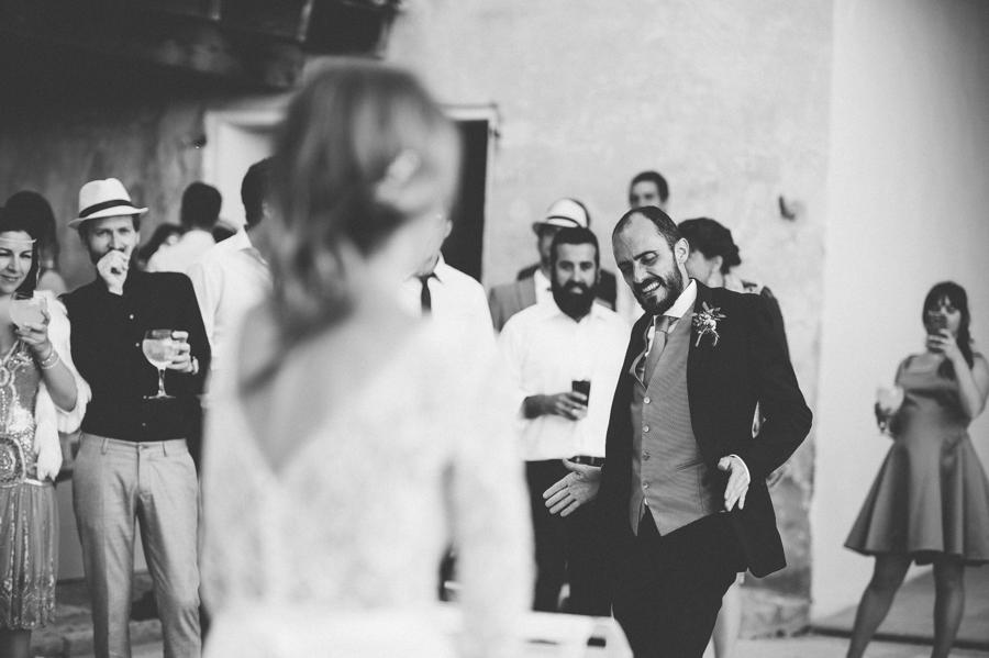 mallorca_wedding_photographer-67