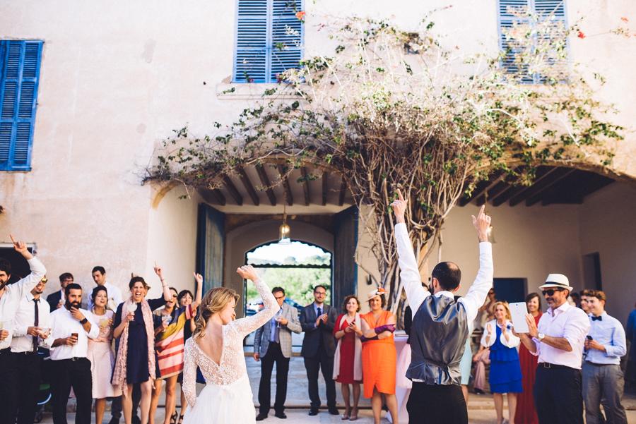 mallorca_wedding_photographer-69