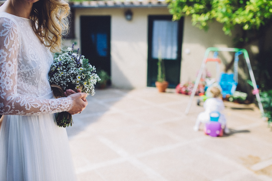 mallorca_wedding_photographer-7