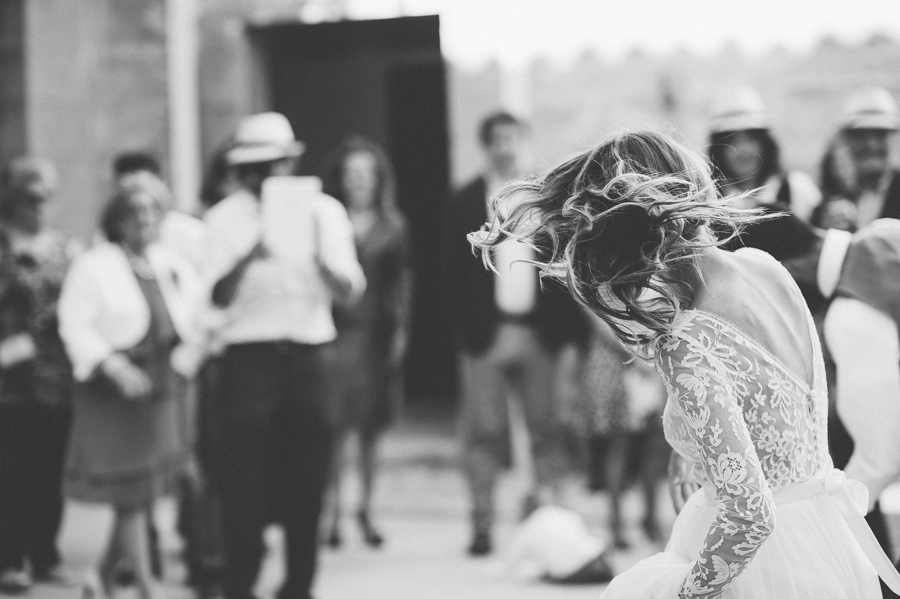 mallorca_wedding_photographer-70