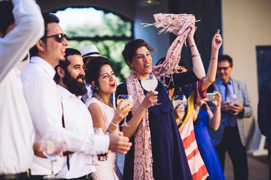 mallorca_wedding_photographer-71