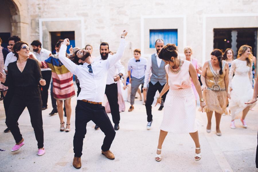 mallorca_wedding_photographer-76