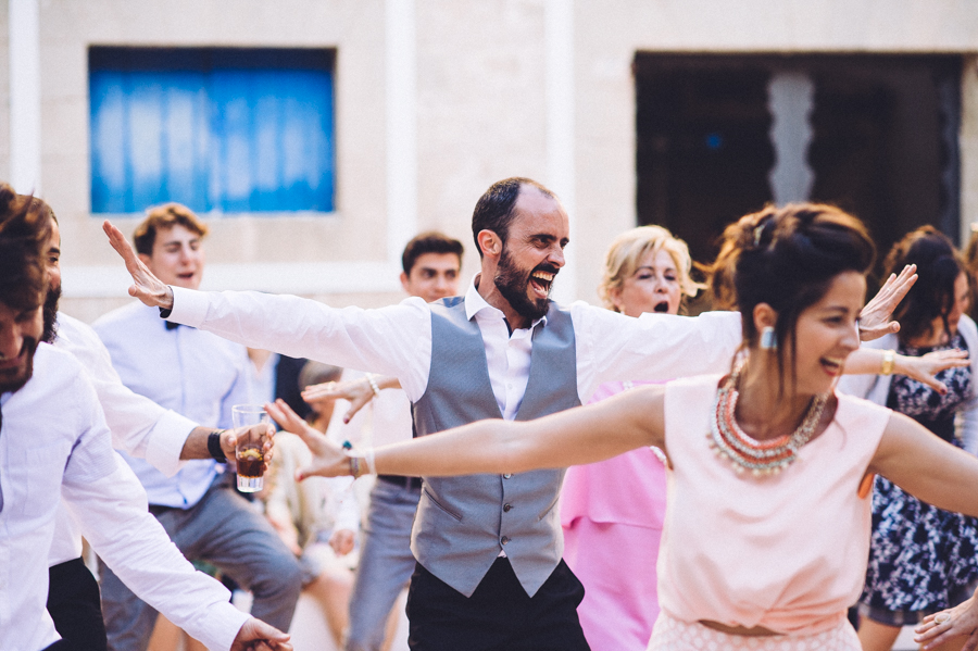 mallorca_wedding_photographer-77