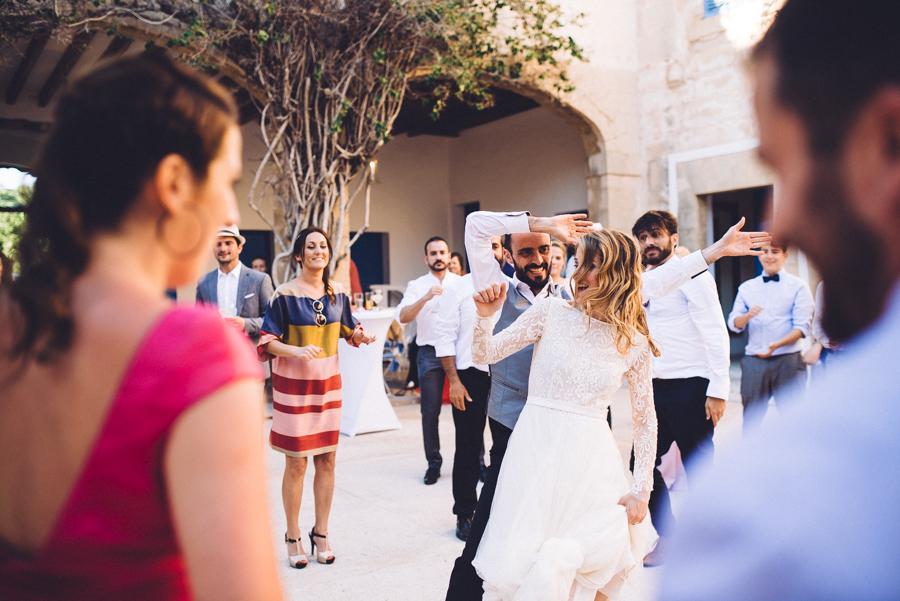 mallorca_wedding_photographer-78