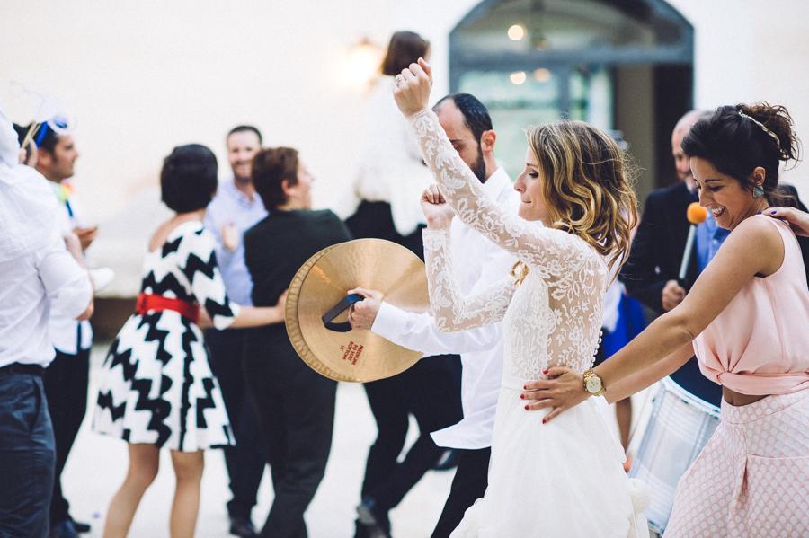 mallorca_wedding_photographer-85