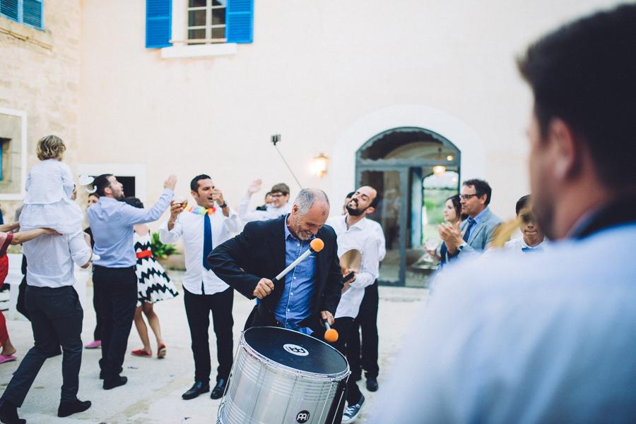 mallorca_wedding_photographer-86