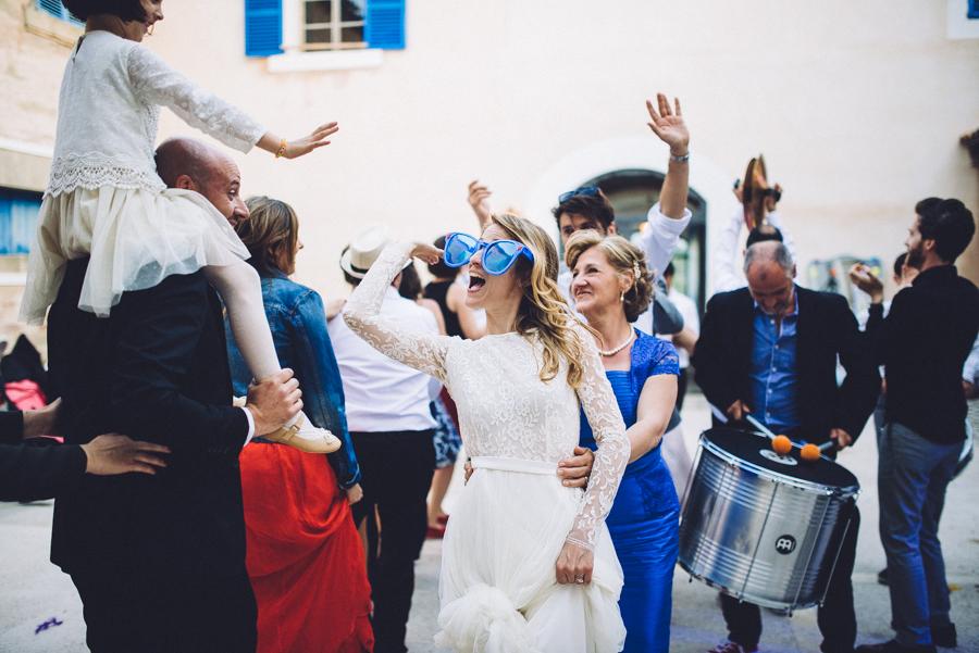mallorca_wedding_photographer-87