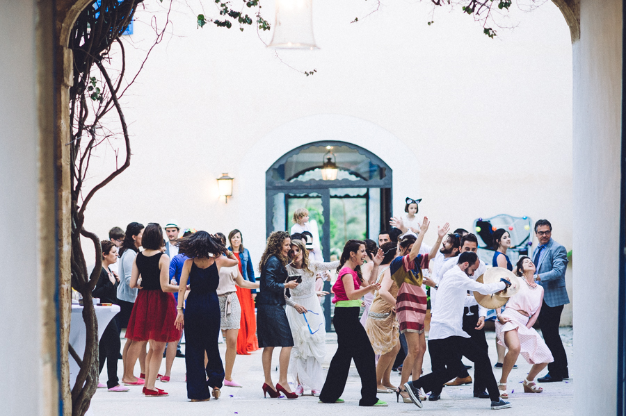 mallorca_wedding_photographer-90