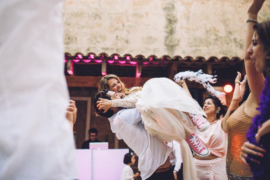 mallorca_wedding_photographer-93