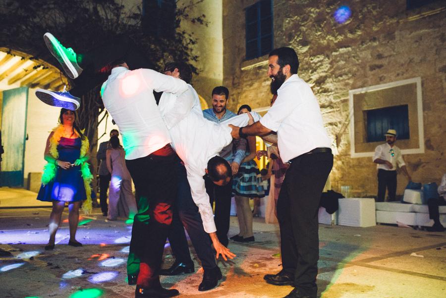 mallorca_wedding_photographer-97